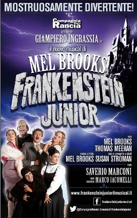 frankenstein-junior-il-musical