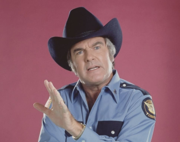 james best hazzard