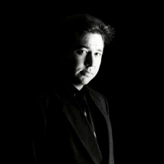 "BILL HICKS: ARRIVA IL COFANETTO DVD ""DEFINITIVO"""