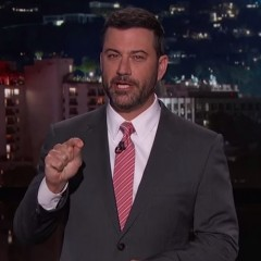 DA GAMERS A HATERS DI JIMMY KIMMEL