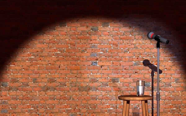 palco-stand-up