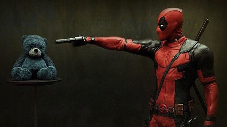 1455704592_new-deadpool-promo-images-offer-hints-movie-s-unconventional-tone-492440
