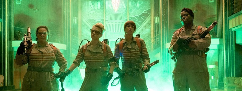ghostbusters2016_800
