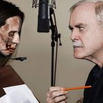 THE WALKING DEAD SPIEGATO DA JOHN CLEESE