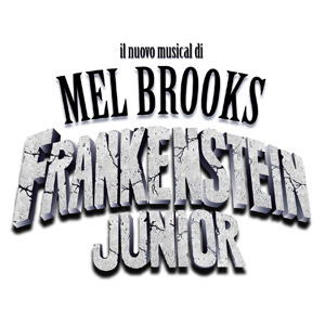 FRANKENSTEIN JUNIOR WEEK