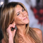 ANISTON JENNIFER